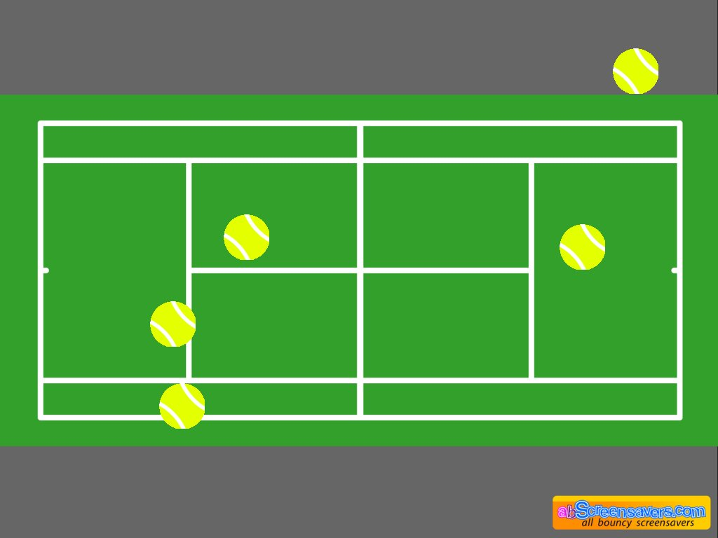 ball download free